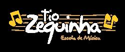 Tio Zequinha