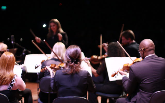Orquestras 2