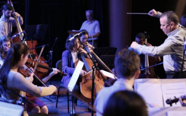Orquestras 5