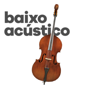 BAIXO_ACUSTICO